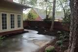 12413 Willow Ridge Way - Photo 3