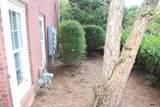 12413 Willow Ridge Way - Photo 6
