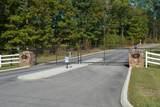 Mountain Drive - Photo 13
