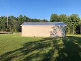 5947 Morgan County Hwy - Photo 5