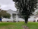 217 East Drive - Photo 2