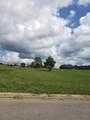 Lot 49 Legacy Lane - Photo 4