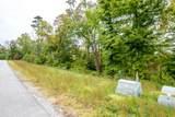 Lot # 586 South Two Rivers Lane - Photo 21