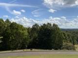 138 Highland Reserve Way - Photo 1