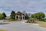 340 Cormorant Drive - Photo 18