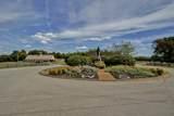 340 Cormorant Drive - Photo 22
