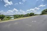 340 Cormorant Drive - Photo 4