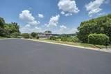 340 Cormorant Drive - Photo 5