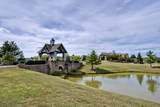 410 Marsh Hawk Drive - Photo 17