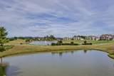 410 Marsh Hawk Drive - Photo 20
