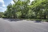 410 Marsh Hawk Drive - Photo 5