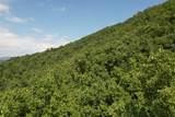 Kulpan Way - Photo 7