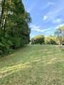 00 Shepardsville Hwy - Photo 1