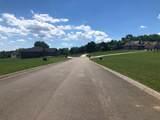 Lot 18 Eagle View Drive - Photo 2