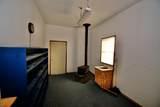 5952 Lanier Xrd Rd - Photo 32