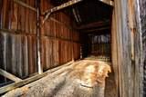 5952 Lanier Xrd Rd - Photo 36