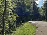 170 Anatole Pass - Photo 3