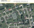 3727 Halifax Circle - Photo 2