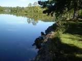 8005 River Drive - Photo 22