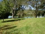 8005 River Drive - Photo 7