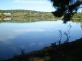 8005 River Drive - Photo 8