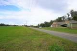 1089 Dalton Road - Photo 46