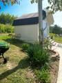 151 Pond Drive - Photo 30