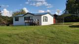 495 Old Valley Rd - Photo 1