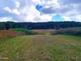 Wilderness Tr - Photo 12
