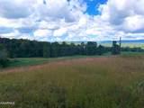 Wilderness Tr - Photo 13