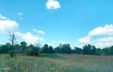 Wilderness Tr - Photo 15