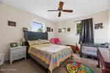 2656 Karenwood Drive - Photo 16