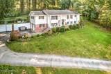 2656 Karenwood Drive - Photo 2