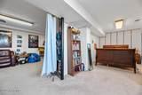 2656 Karenwood Drive - Photo 25