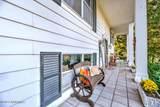 2656 Karenwood Drive - Photo 35