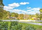 2656 Karenwood Drive - Photo 36