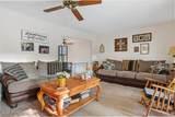 2656 Karenwood Drive - Photo 5