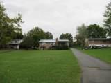 2823 Louisville Rd - Photo 5