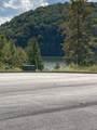 Blue Heron Bluff Drive - Photo 11