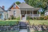 409 Oklahoma Ave - Photo 1