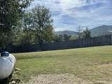 106 Mountain Meadow Drive - Photo 20