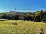 106 Mountain Meadow Drive - Photo 22