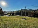 106 Mountain Meadow Drive - Photo 4