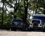 550 Steer Creek Rd Rd - Photo 21