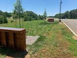 Mountain Lot 363 Drive - Photo 23