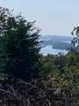 Mountain Lot 363 Drive - Photo 3