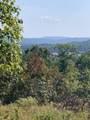 Mountain Lot 363 Drive - Photo 5