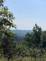 Mountain Lot 363 Drive - Photo 6