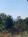 Mountain Lot 363 Drive - Photo 7