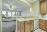 314 Coyatee Shores Trace - Photo 10